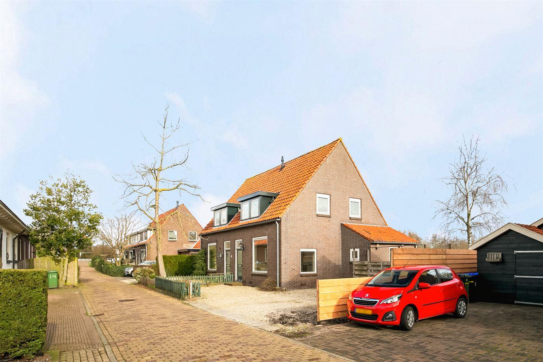 Bekijk foto 3 van Nieuweweg 9