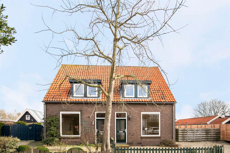 Bekijk foto 4 van Nieuweweg 9