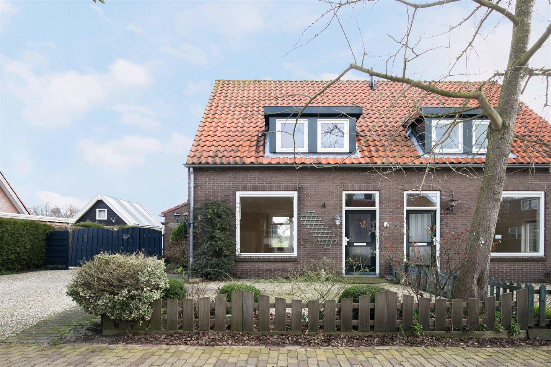 Bekijk foto 1 van Nieuweweg 8