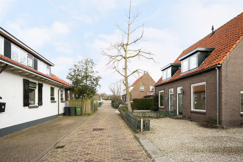 Bekijk foto 4 van Nieuweweg 8