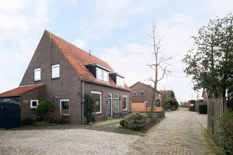 Bekijk foto 5 van Nieuweweg 8
