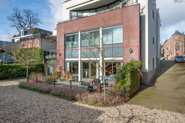 Bekijk foto 1 van Utrechtseweg 144