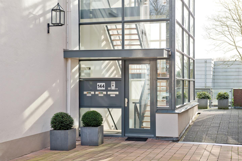Bekijk foto 2 van Utrechtseweg 144