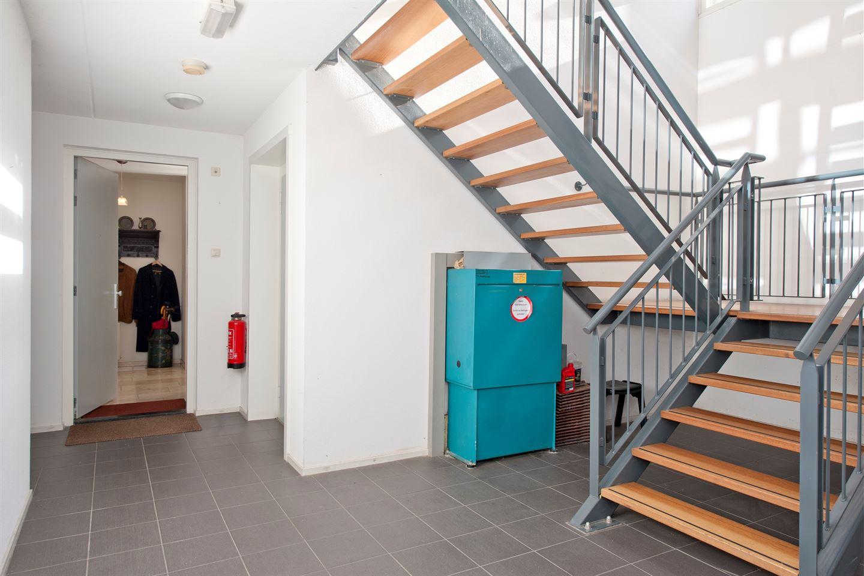 Bekijk foto 3 van Utrechtseweg 144