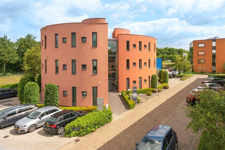 Oosteinde 23 *, Harderwijk