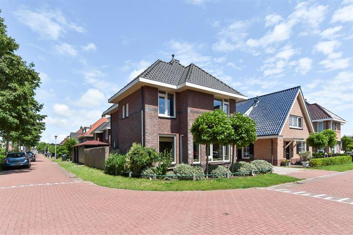 Willem Wilminkstraat 18