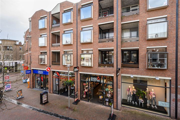 Korenstraat 78