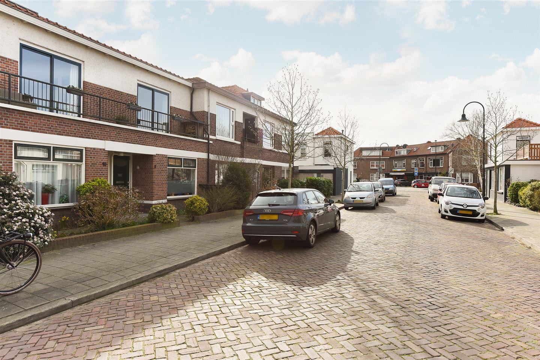 Bekijk foto 2 van Noordenburglaan 10