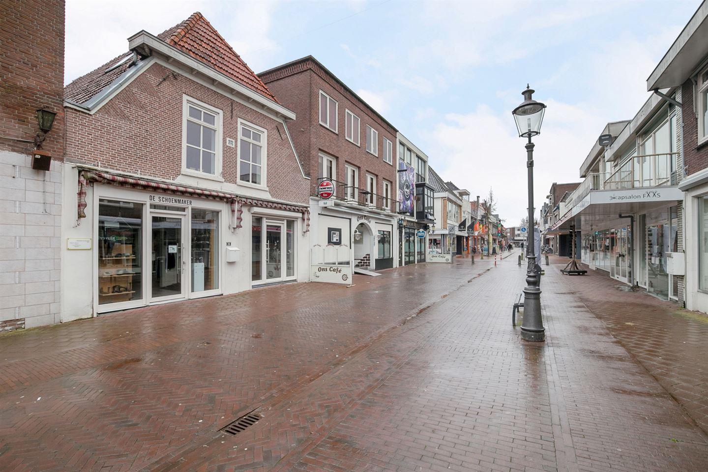 View photo 5 of Bentheimerstraat 36