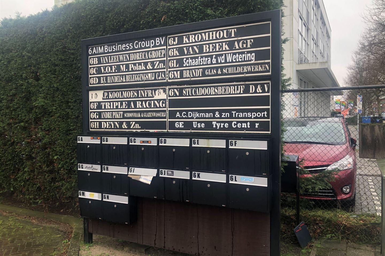 Bekijk foto 4 van Rooseveltstraat 6 h