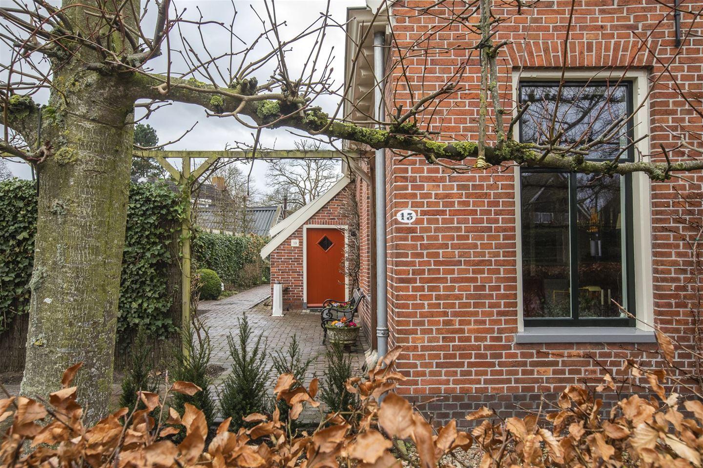Bekijk foto 5 van Dorpsweg 13