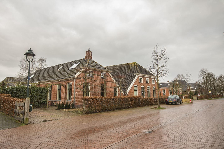 Bekijk foto 2 van Dorpsweg 13