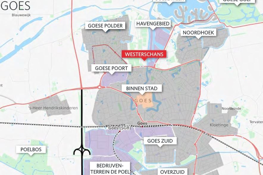 Bekijk foto 5 van Westhavendijk 109 A