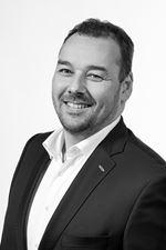 Jan Wolsing (NVM-makelaar)