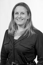 Annelieke de Ruijter - Commercieel medewerker