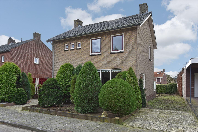 View photo 1 of Generaal Gavinstraat 12