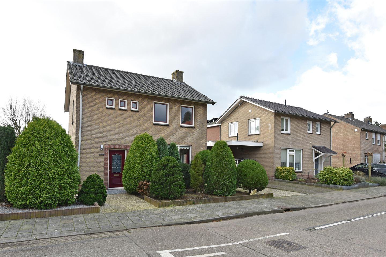 View photo 2 of Generaal Gavinstraat 12