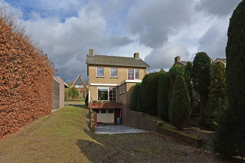 View photo 3 of Generaal Gavinstraat 12