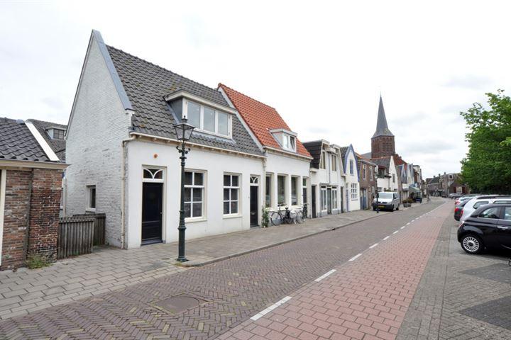 Bolensteinsestraat 46