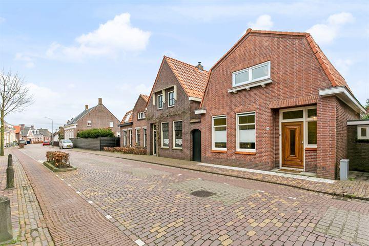 Brouwerijstraat 14
