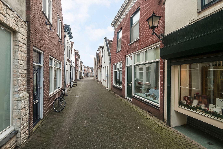 Bekijk foto 1 van Straatdijk 45