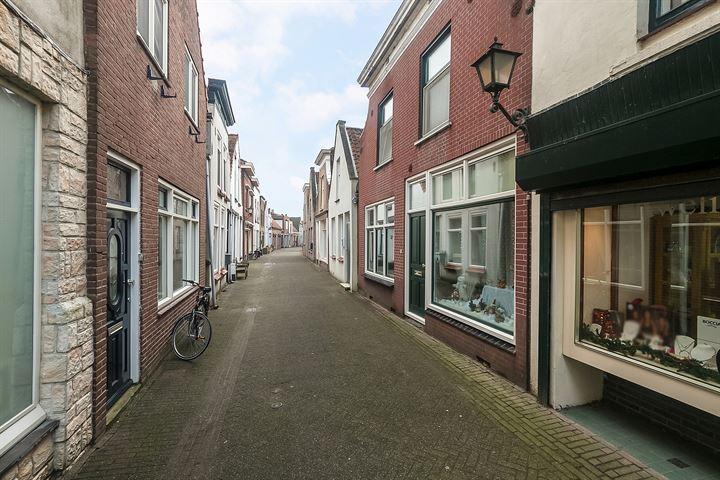 Straatdijk 45