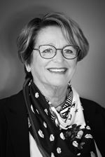 Marije van Veen - van Baar (NVM-makelaar (directeur))