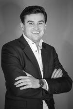Max van Veen (Administratief medewerker)