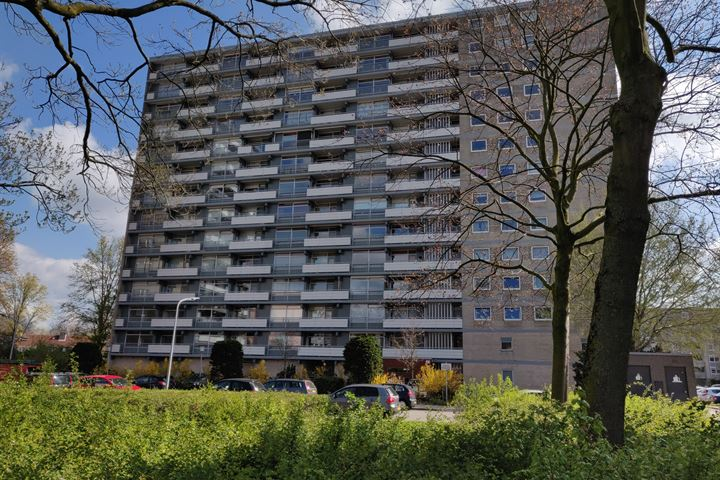 Waddenstraat 735