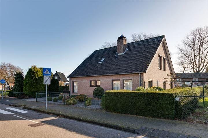 Rijksweg Zuid 128