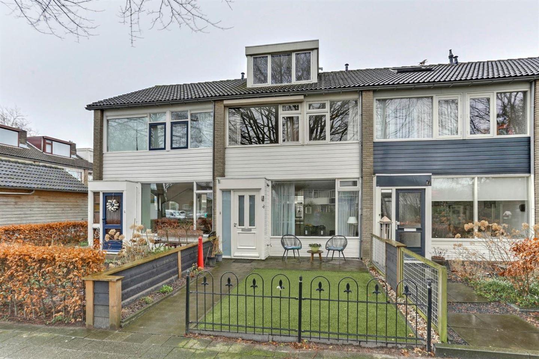 Bekijk foto 1 van Pr Willem-Alexanderstr 4