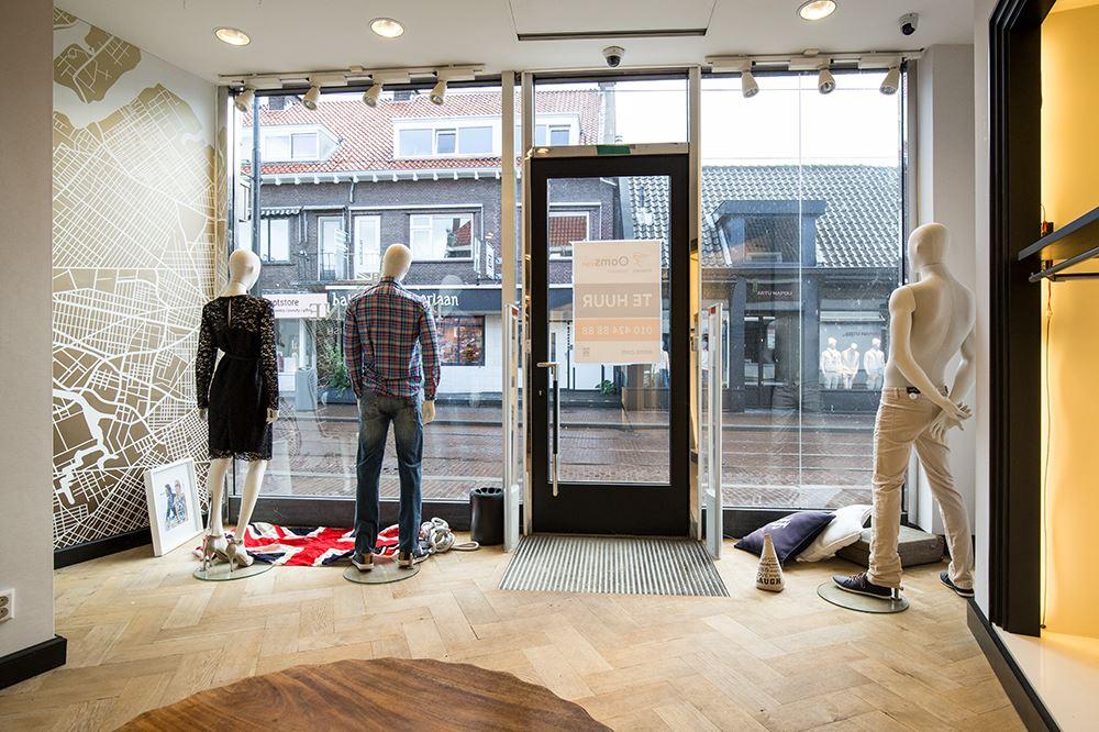 Bekijk foto 3 van Bergse Dorpsstraat 78 80