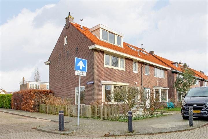 Watermolenstraat 58