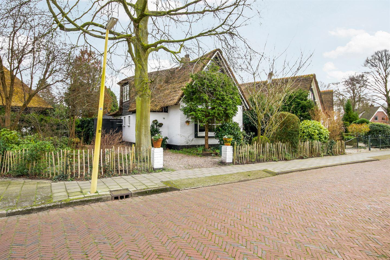 Bekijk foto 3 van Const. Huygensstraat 14