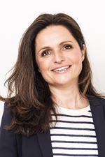 Drs. Marlene Kroet