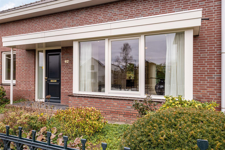 View photo 4 of Kleineweg 62