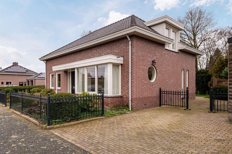 View photo 1 of Kleineweg 62