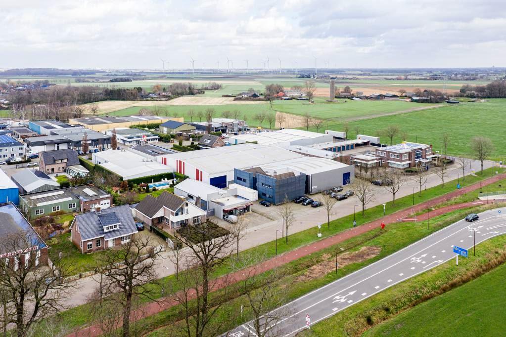 Bekijk foto 3 van Bosschendijk 215