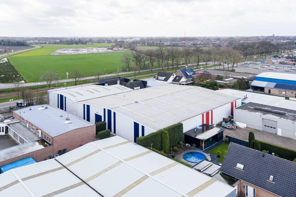 Bekijk foto 4 van Bosschendijk 215