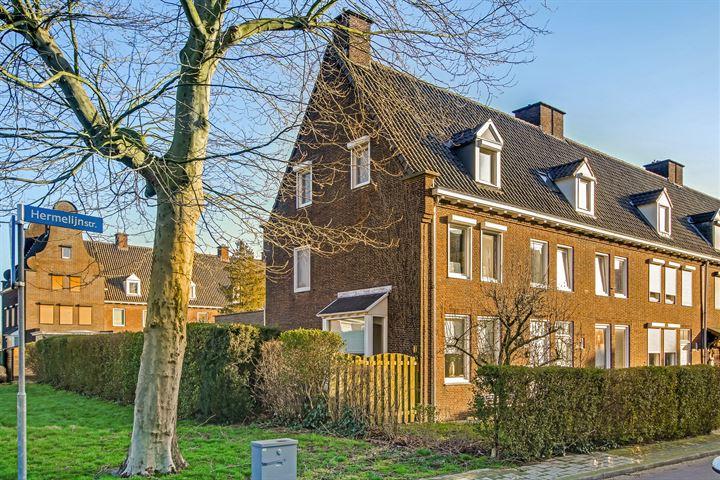 Hermelijnstraat 36