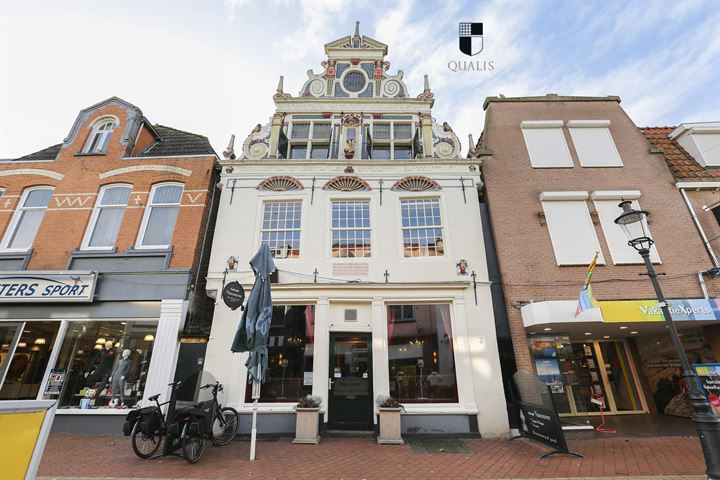 Friesestraat 9