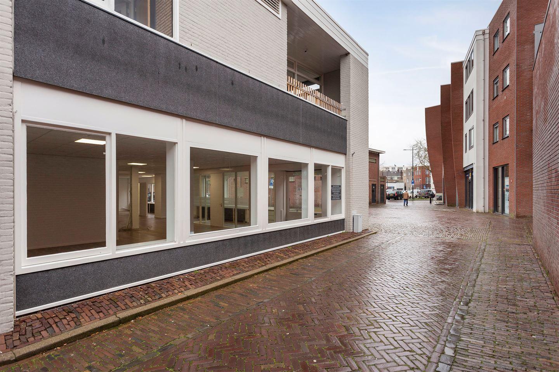 Bekijk foto 5 van Gasthuisstraat 9