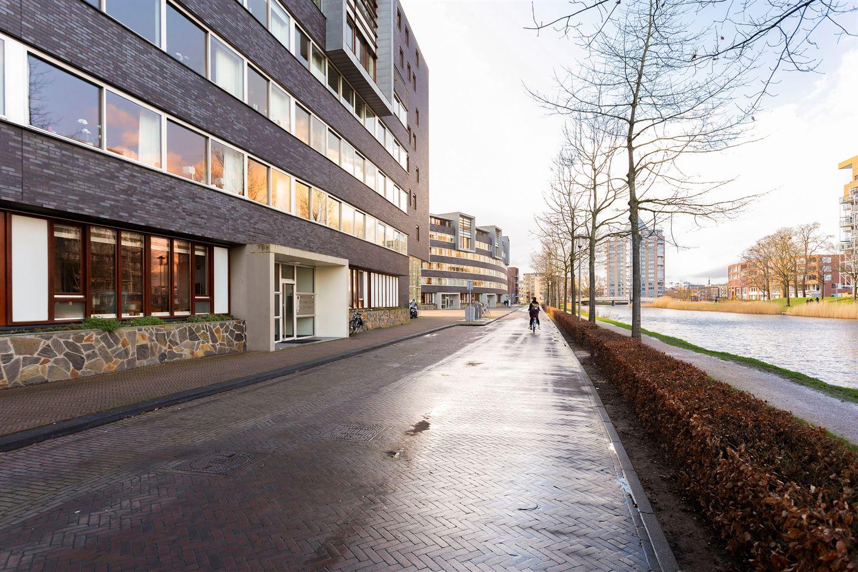 View photo 1 of Stadskade 368