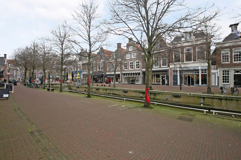 Bekijk foto 5 van Kleine Kerkstraat 5