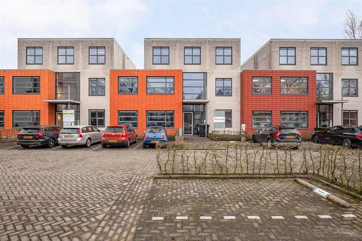 Welbergweg 47 ,49,51, Hengelo (OV)