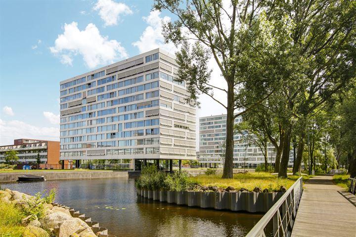 Jan van Zutphenstraat 513