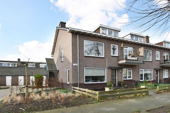 Hofcampweg 39