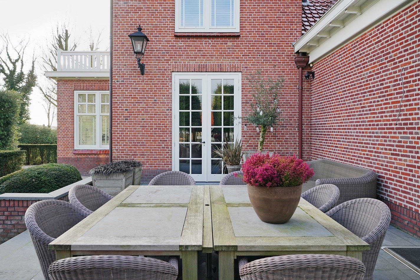 Bekijk foto 5 van Ooststraat 51