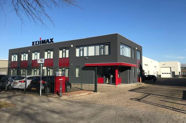 Fijenhof 2 (ged.)