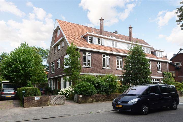 Floris Grijpstraat 27